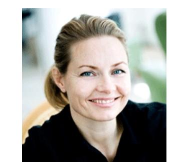 Charlotte Juul Zen Psychotherapist