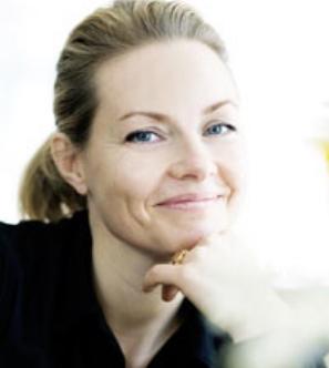 Charlotte Juul Zen Psychotherapist Workshops